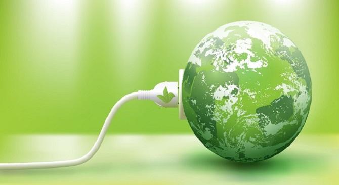 GIORNATA INTERNAZIONALE DEL RISPARMIO ENERGETICO E DEGLI STILI DI VITA SOSTENIBILI